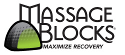 MassageBlocks.com